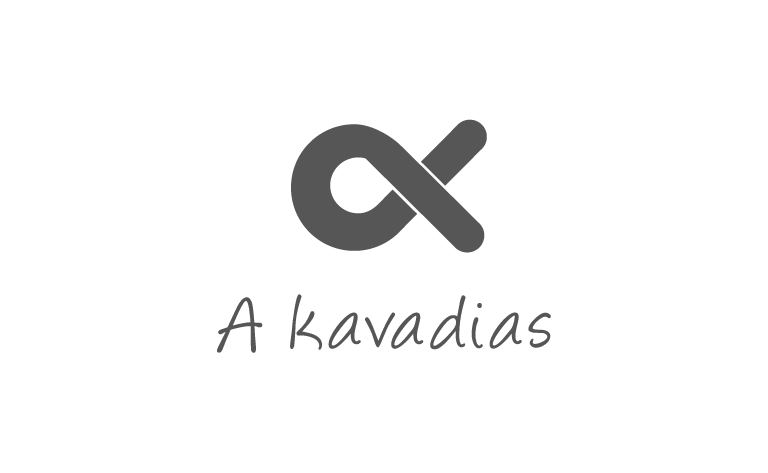 LogoAKavadias_Plan de travail 1