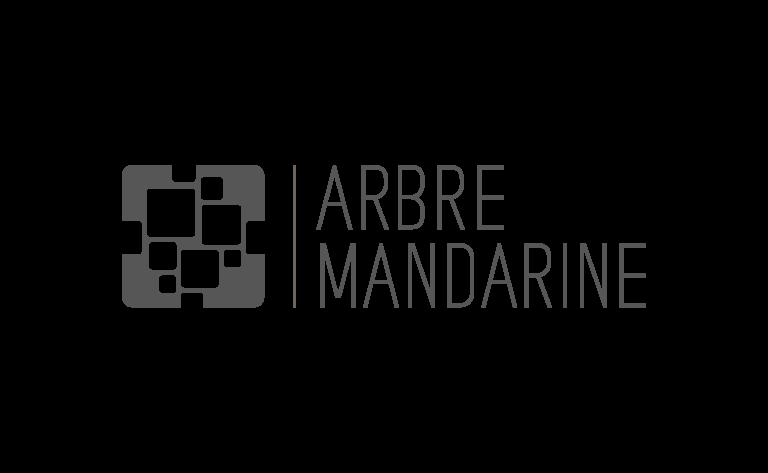 LogoArbreMandarine_Plan de travail 1
