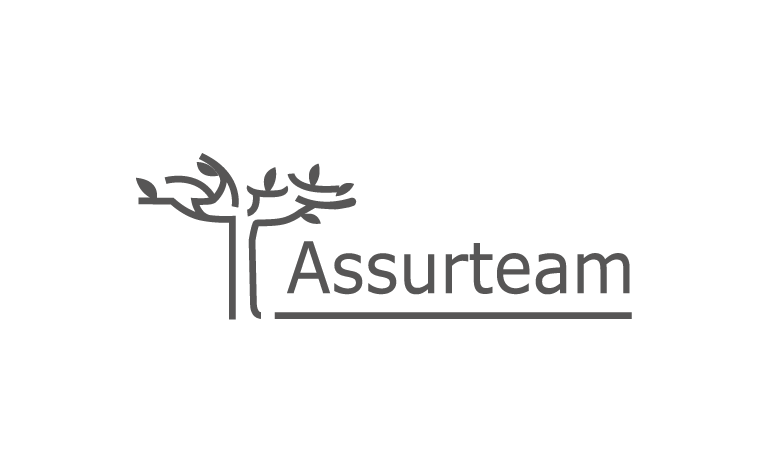 LogoAssurteam_Plan de travail 1