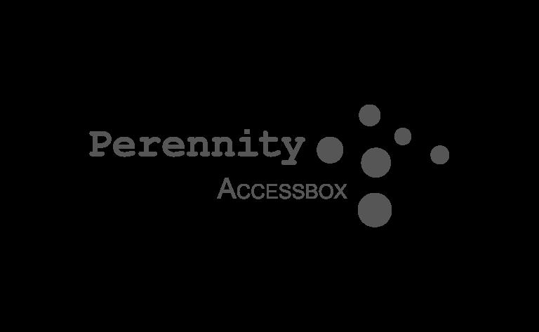 LogoPerennity_Plan de travail 1