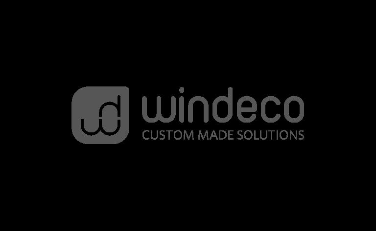 LogoWindeco_Plan de travail 1