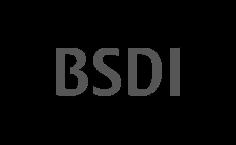 Logobsdi_Plan de travail 1